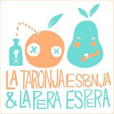 Albert Marcet #threefivefifty #07 #sticker #3550 #design #ilustration #colors #street #art #barcelona
