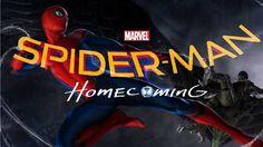 Spider-Man: Homecoming Full Movie Spider-Man: Homecoming Full Movie Spider-Man: Homecoming Pelicula Completa Spider-Man: Homecoming bộ phim đầy đủ Spider-Man: Homecoming หนังเต็ม Spider-Man: Homecoming Koko elokuva Spider-Man: Homecoming volledige film Spider-Man: Homecoming film complet Spider-Man: Homecoming hel film Spider-Man: Homecoming cały film