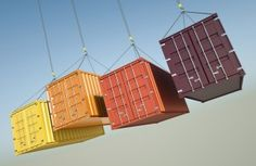 Looking to buy a new shipping container? You'll find plenty of companies with shipping containers for sale at your nearest port. Shipping Containers For Sale, Shipping Container Home Designs, Container House Design, Shipping Boxes, Trade Finance, Cargo Container, Melbourne, Teak, Transportation