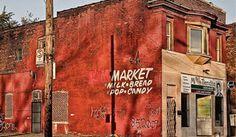Nothing Stop Detroit  http://www.tasdesignbuild.com/nothing-stops-detroit.php