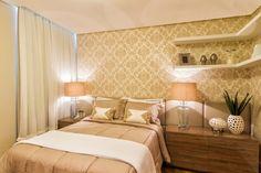 Suite - Casa Pro