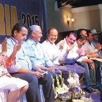 PAN se centra en las reformas pendientes