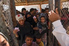 U.N. Calls on Wester