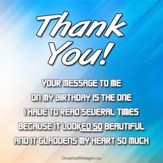 thank-you-for-your-birthday-message