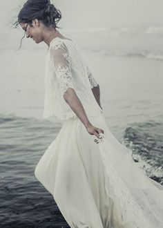 your wedding day in Ibiza, are you ready for a totally white day !