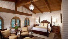 Rancho Valencia Rancho Valencia Accommodations Via Rancho Valencia