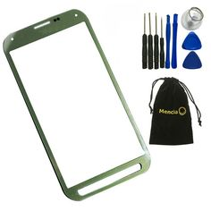 Half-wrapped Case Special Section Tempered Glass Original Coffee Battery Rear Cover For Samsung Galaxy S4 I9505 I9500 I545 L720 Phone Housing Back Door Cases Discounts Price