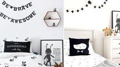 habitacion_blanco_y_negro