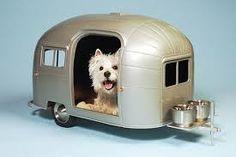 「おしゃれな犬小屋」の画像検索結果