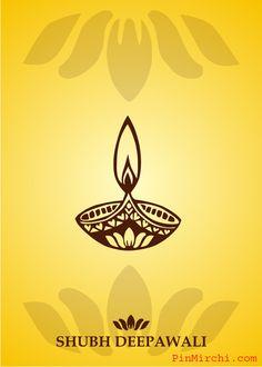 happy diwali quotes 2013