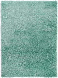 Covor Shaggy Sophie Turcoaz House Doctor, Cafe Menu, Shag Rug, Best Sellers, Rugs, Modern, Messing, Home Decor, Products