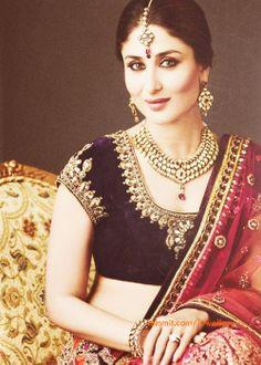 kareena-kapoor-wearing-kundan-jewellery-set
