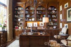 Kent Moore Cabinets - Spring 2014 House and Garden Tour in the Brazos Valley