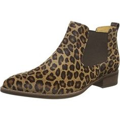 Gabor Comfort Basic - zapatos de tacón cerrados de material sintético mujer, color marrón, talla 38,5 www-amazon-es el-marron el marrón
