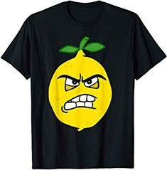 Suchergebnis auf für: Banane: Bekleidung