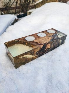 Resin And Wood Diy, Diy Resin Table, Epoxy Resin Table, Epoxy Resin Art, Diy Resin Art, Diy Epoxy, Diy Resin Crafts, Wood Crafts, Resin Furniture