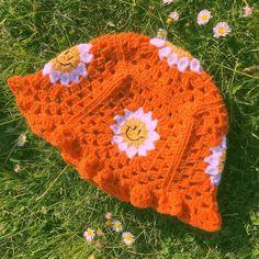 Knitting Projects, Crochet Projects, Knitting Patterns, Sewing Projects, Crochet Patterns, Knitting Tutorials, Loom Knitting, Free Knitting, Stitch Patterns