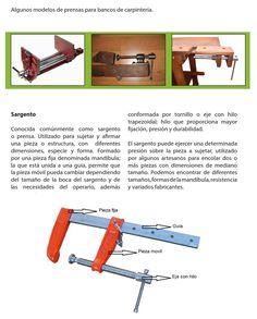 #ClippedOnIssuu desde Recurso Madera Vol.4