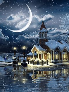gif winter pictures - Google Search