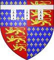 John of Gaunt before marriage