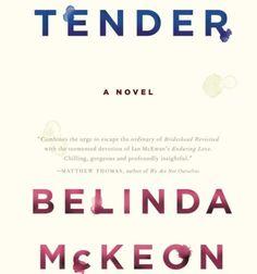 belinda-mckeon-tender-03.jpg (523×559)