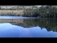 http://prudmanor.com/2796b8dda114_Land-For-Sale--Fort-Ann--NY--39900-0-Lake-Nebo-Rd-Fort-Ann-12827.html  waterfront on Copeland Pond at a very affordable price. Building  area is on Lake Nebo Rd overlooking the lake and 15' lakefront extension of lot provides room for docking and lake access.