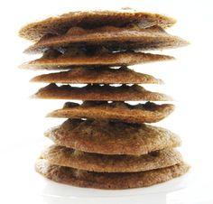 Tates cookies recipe! Whole wheat dark chocolate BEST THING EVER!!
