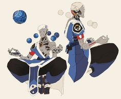 Read Zenyatta from the story Overwatch Images by Kohaku-Reads (ҜΩHΔҜU) with 927 reads. Overwatch Memes, Overwatch Fan Art, Character Concept, Concept Art, Character Design, Overwatch Skin Concepts, Overwatch Zenyatta, Paladin, Geek Culture
