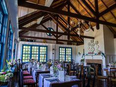 Casamento no campo em Minas Gerais Pousada Provence Cottage & Bistrô