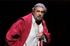 Nabucco :  ROH