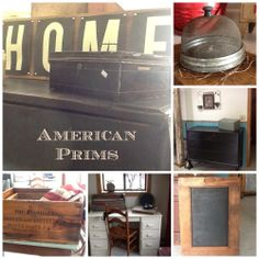 Patina Market...May 10th. Simply Bungalow 2295 S. 48th St. Lincoln, NE...VENDOR American Prims