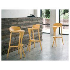 Celoplastová židle SHIVER vyrobená z kvalitního technopolymeru. Židle se vyrábí v jedné z několika barev dle Vašeho výběru.