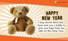 Greeting cards for New Year 2013