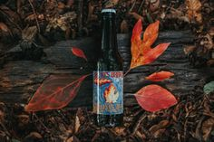 10 #Michigan beers you won't want to miss this #fall season! http://www.awesomemitten.com/michigan-fall-beer/