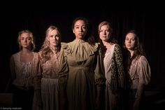 Join for free at Belfast Girls by Jaki McCarrick in White Rock. Peninsula Productions is proud to present the Canadian premiere of Jaki McCarrick's captivating . Belfast, Game Of Thrones Characters, March, Girls, Projects, Fictional Characters, Toddler Girls, Log Projects, Daughters