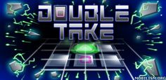DoubleTake v1.0.6 - Frenzy ANDROID