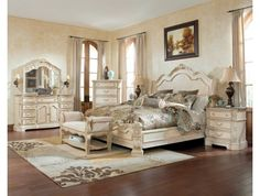 135 Best The Furniture Store Images In 2017 French