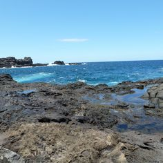 What would you do if you were told you just missed one of your predetermined exits from this lifetime? I missed one the summer of 2012 here at the Olivine Pool walkway in Maui Past Life Regression, You Choose, I Missed, Walkway, Maui, The Row, Spirituality, Beach, Water