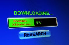 How Dental Microbes Accelerate Colon Cancer. What you need to know - New Study: http://hubs.ly/H04dcpn0