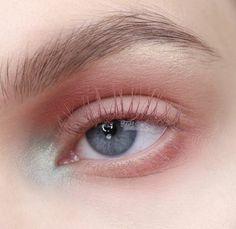 #subtlemakeup #eyemakeup #makeup