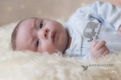 photo | familia/niños | Wix.com  babys, kids, family