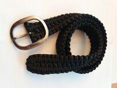 paracord bracelet mf