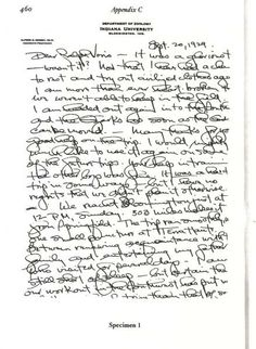 transition to adulthood essay pdf