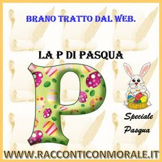 Pace, Teaching, Morale, Luigi, Alphabet, Teachers, Gift, Education, Onderwijs
