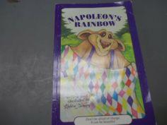 Naploeon's Rainbow