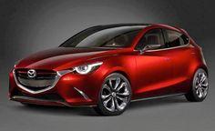 Mazda-Hazumi-Concept
