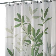 Understand Sexy see through shower curtains