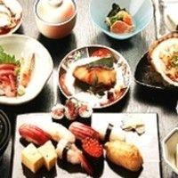寿司 髙はし (高はし) - 駒込/寿司 [食べログ]