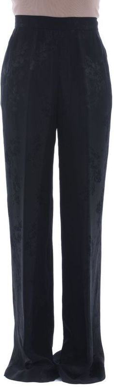 Etro Damask Trousers