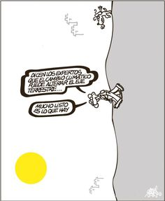 Forges (@forges) | Twitter